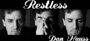 Dan Hauss - Restless (1-3)