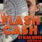 Flash Cash by Alan Wong (Presented by Rick Lax)