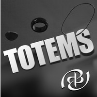 TOTEMS by Barbu Nitelea (Video Download)