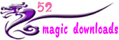 Magic Downloads Online Shop - Magic Videos and PDF eBooks Instant Download